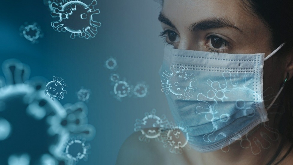 Covid-19: Salud Publica informa de 30 muertos en un solo día en República Dominicana, 1,178 nuevos infectados