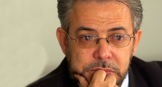 Guillermo Moreno propone una Constituyente para modificar la Constitución