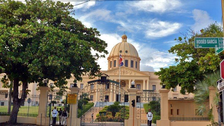 ¿Quiénes integrarán el nuevo Consejo Nacional de la Magistratura?