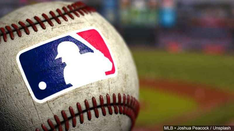 Béisbol de MLB: diálogos rotos y viejas costumbres