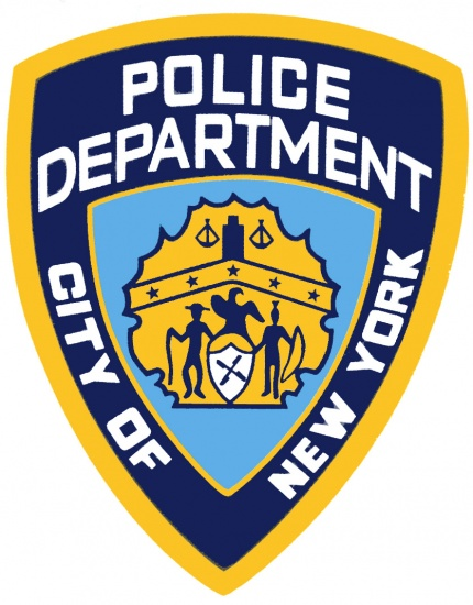 Policía NY ofrece $2,500 por información lleve apresar gatillero asesinó persona en Brooklyn