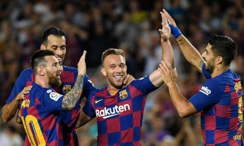 El Real Madrid y el Barcelona caen en el 'ranking' de equipos deportivos más valiosos