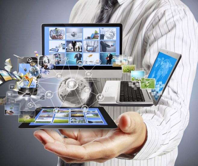 CEPAL propone universalizar conectividad y asequibilidad a tecnologías digitales para enfrentar impactos COVID-19