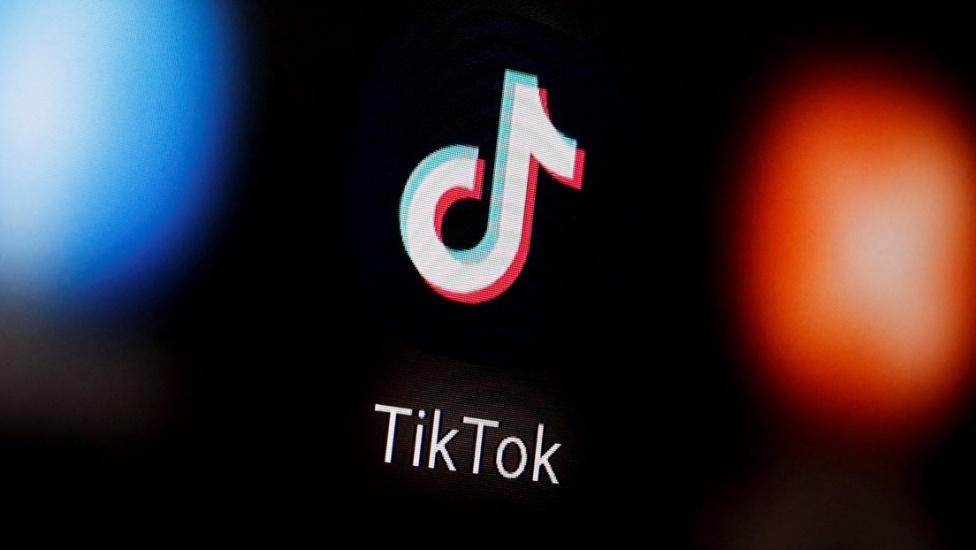 Gerente general de TikTok en EE.UU. afirma que estarán en el país