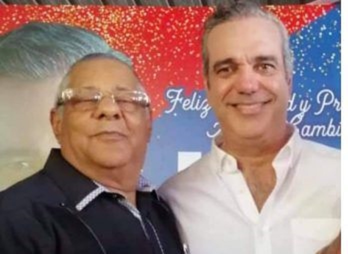 Nuevo administrador Proyecto La Cruz de Manzanillo arrasa: de un plumazo cancela 700 empleados