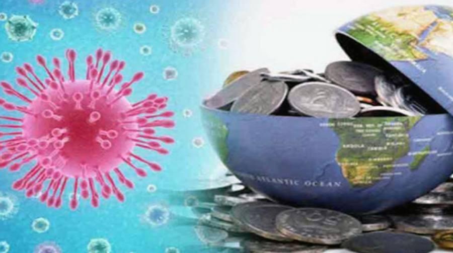 Costa Rica presenta propuesta de Fondo para aliviar la economía COVID-19