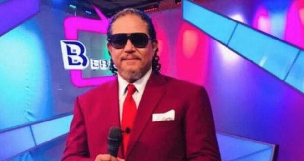 Figuras del espectáculo en RD se rebelan ante anuncio del gobierno de suspensión de Fiestas Populares