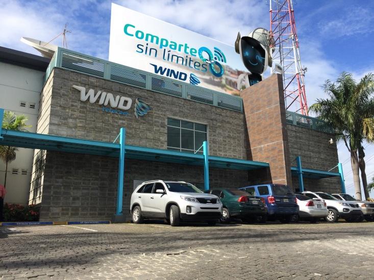 Wind Telecom ofrecerá tarifa única a todo el país a través del nuevo plan de llamadas Hola RD