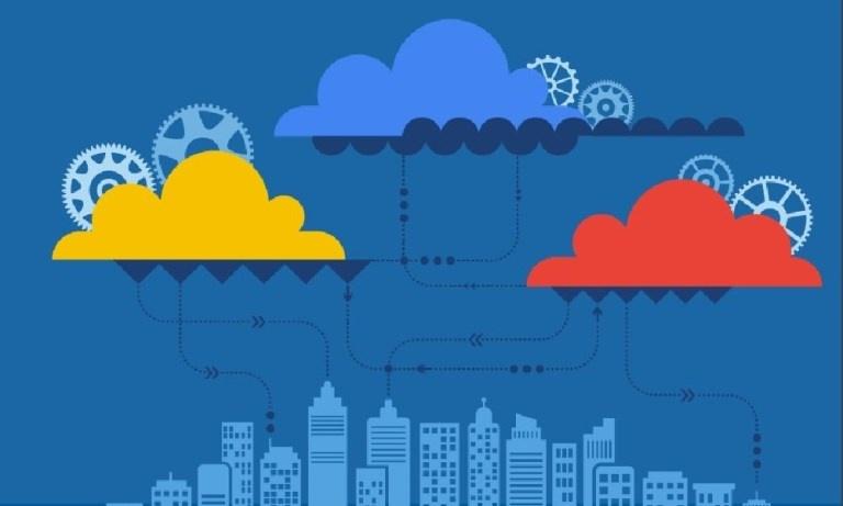 IDC estima que los socios de Google Cloud en Latinoamérica generarán US$5,94 USD por cada dólar vendido