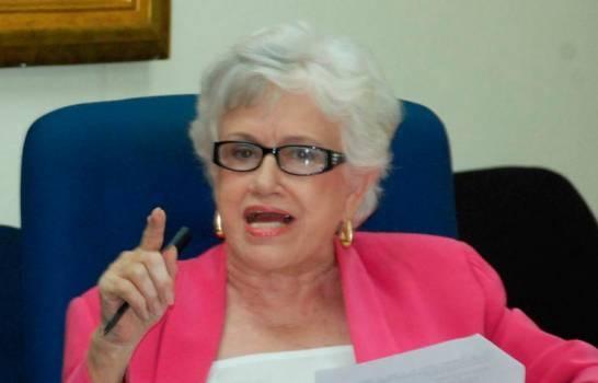 DIGEIG recuerda el lunes vence Plazo para presentar declaración jurada sobre patrimonio