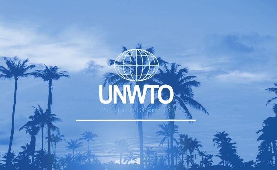 OMT: El 53% de los destinos han suavizado restricciones de viajes