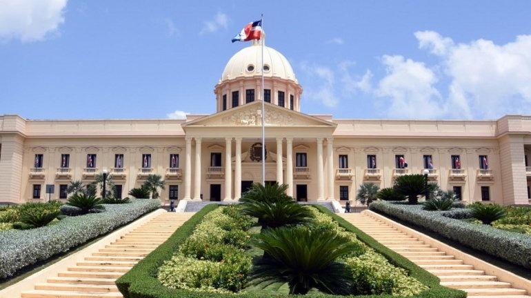 Al cumplir 30 días: Presidente de la República dirigirá un mensaje a la Nación esta Noche