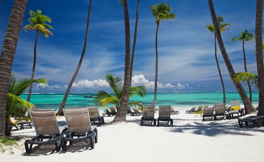 OMT asegura turismo interno es una oportunidad para la recuperación