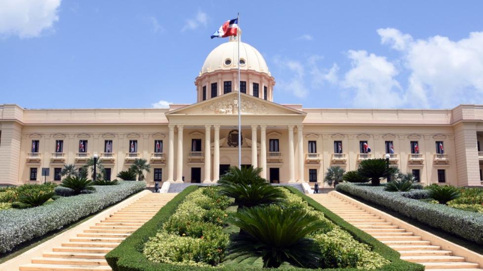 Consejo de Ministros del Gobierno aprueba proyecto de presupuesto por 1 billón de pesos para 2021
