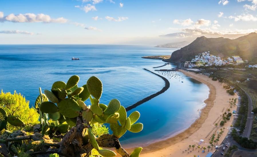 España negociará en Europa creación de corredores turísticos