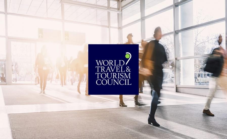 WTTC propone un plan para salvar el sector de viajes y turismo