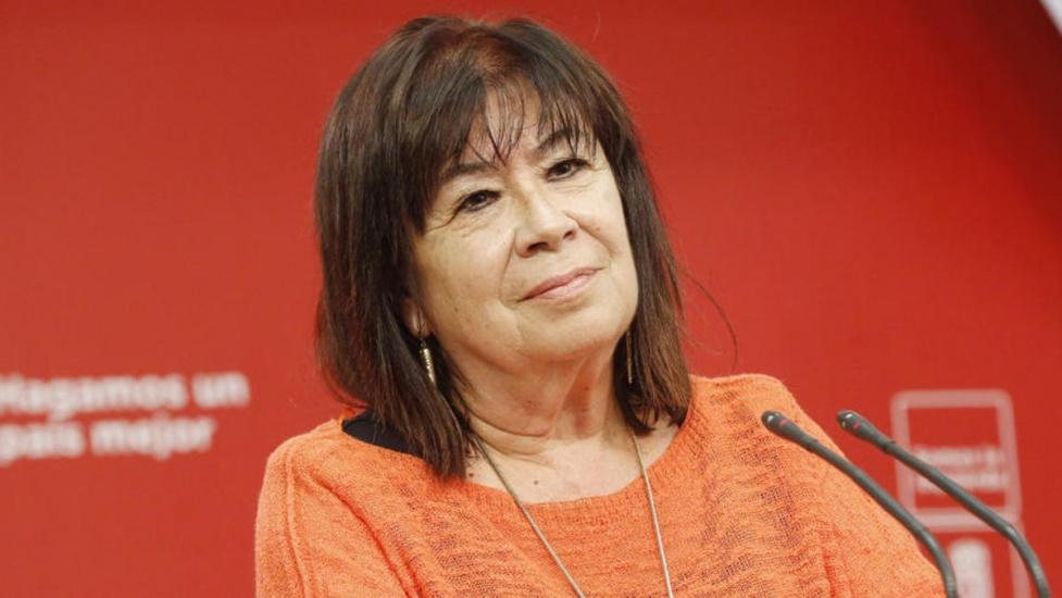 El PSOE asegura que retiraría la proposición de ley para reformar el CGPJ si alcanza un acuerdo con el PP