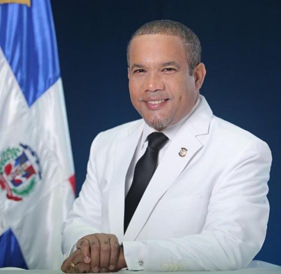Héctor Acosta: