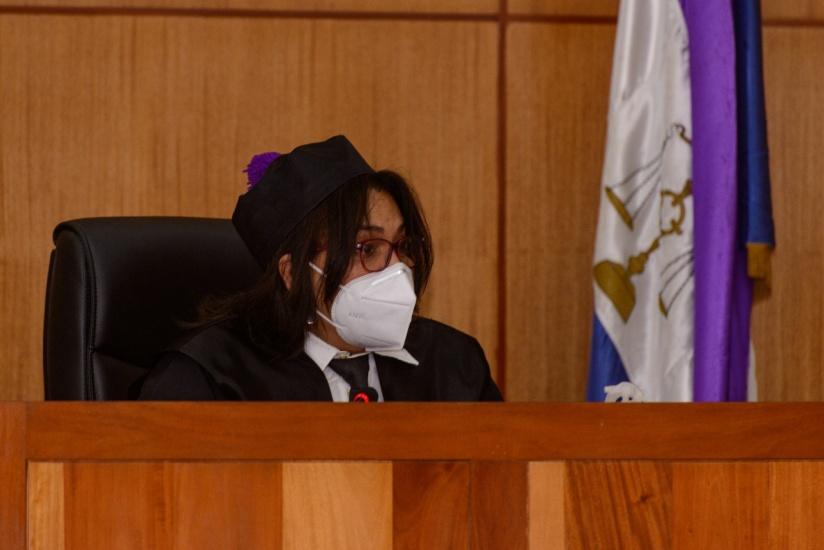 Audiencia caso Odebrecht cambia de fecha para el 29 de octubre por COVID-19