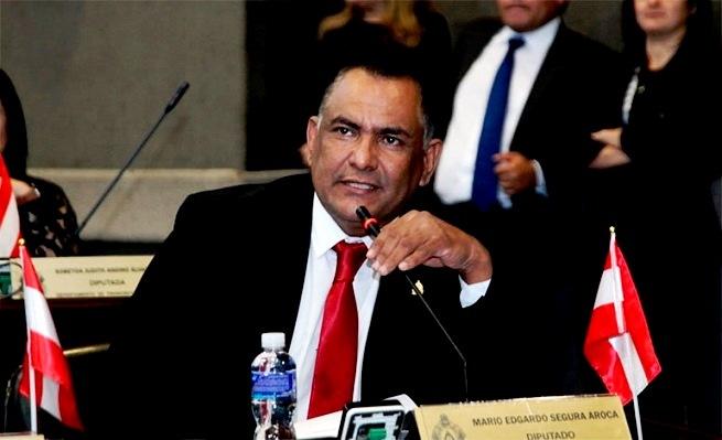 Honduras respalda instalación de planta de cárnicos más grande de Centroamérica y el Caribe