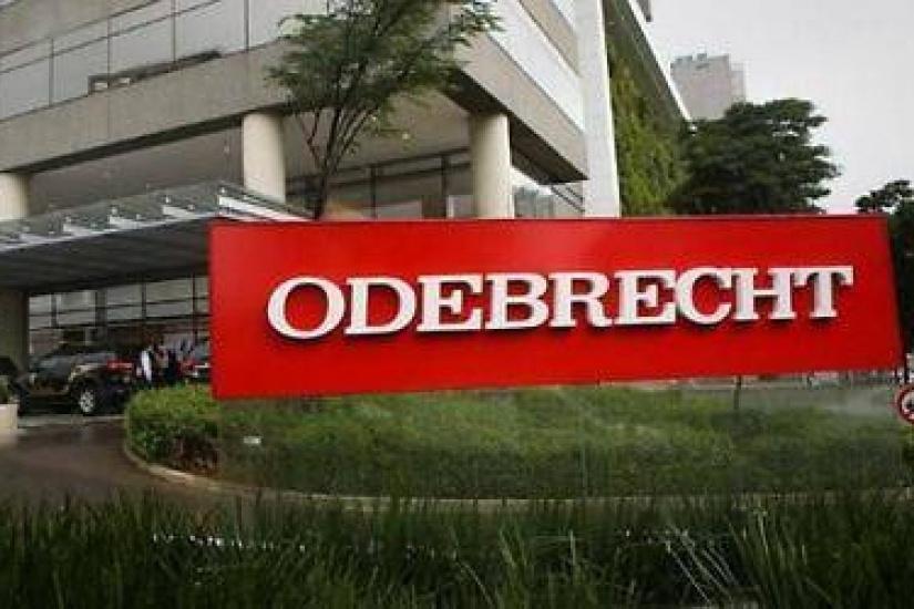 Juzgado de Instrucción conocerá objeción archivos definitivos a favor de implicados caso Odebrecht