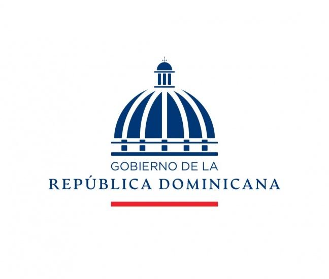 Presidente LA visita Santiago y Puerto Plata este fin de semana