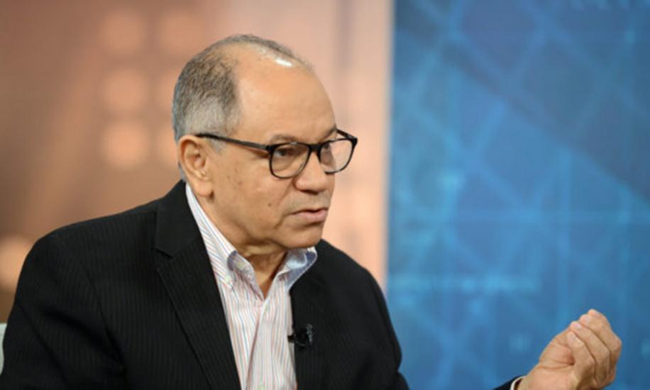 Pepe Abreu afirma Covid provocó pérdida de miles de empleos sector privado, mas de un millón en la calle
