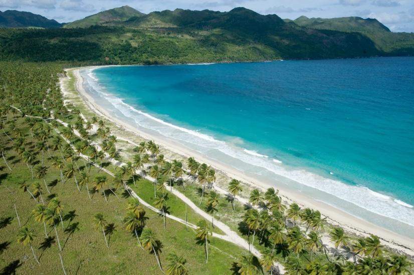Cadenas hoteleras mexicanas interesadas en República Dominicana