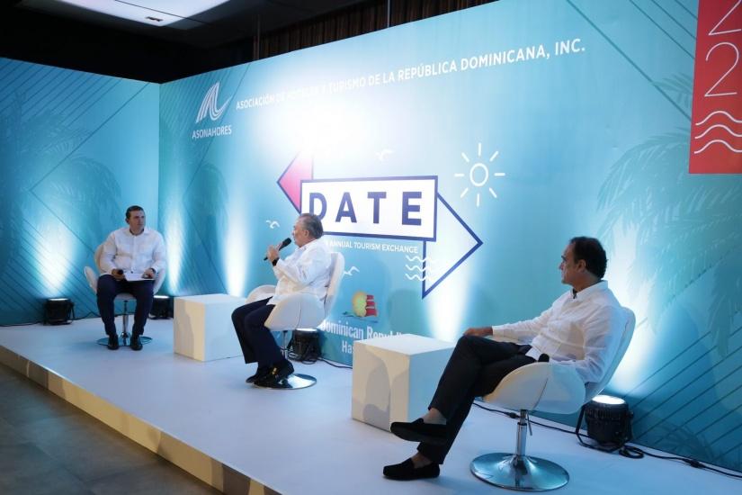 Dominicana proyecta excelente perspectiva para recuperar turismo el próximo año