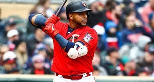 El estelar bateador dominicano Nelson Cruz no firmará hasta que se defina