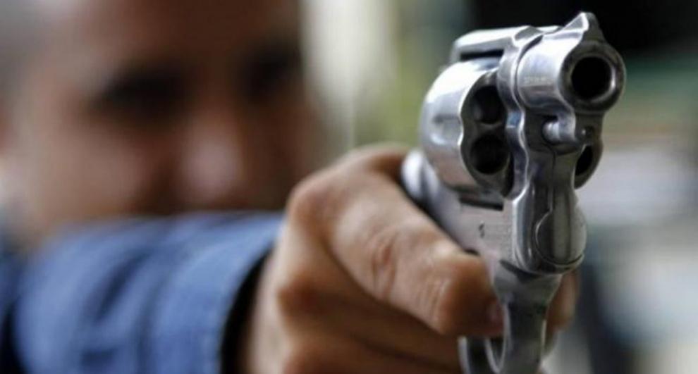 Aumento de muertes y tiroteos en NYC; dominicanos afectados