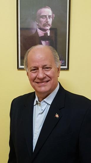 Más de 60 empresas dominicanas participan virtual en Convención de negocios en Trinidad y Tobago