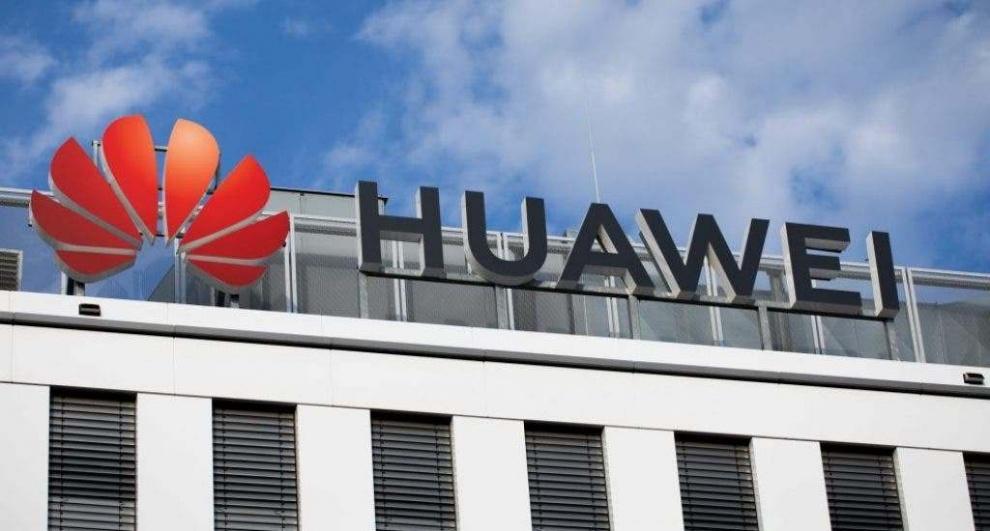 Huawei asegura nunca ha sido amenaza a la seguridad cibernética de RD