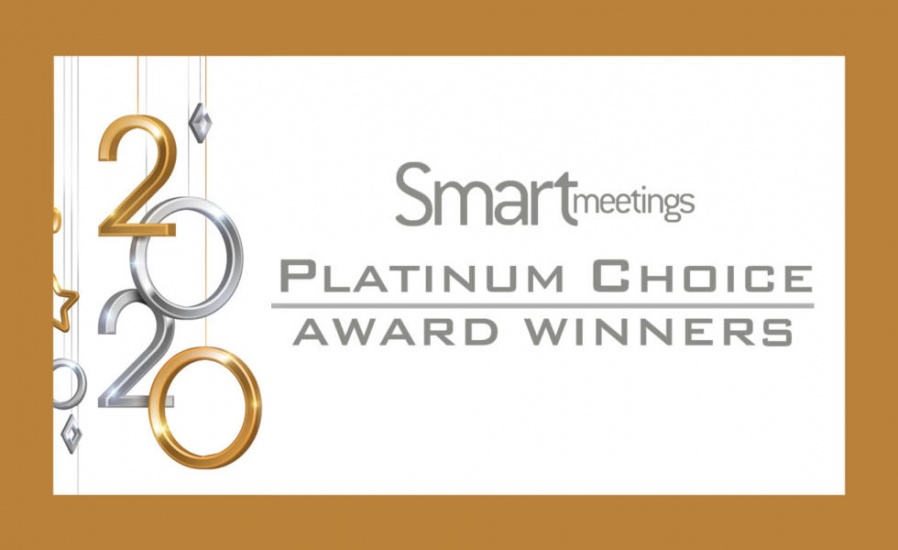 Tres hoteles de dominicanos ganadores en los Platinum Choice Awards 2020