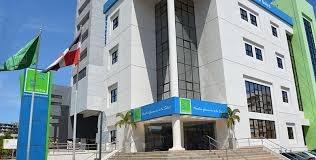 Gobierno dispuso de RD$2 mil millones para los nuevos afiliados al Senasa