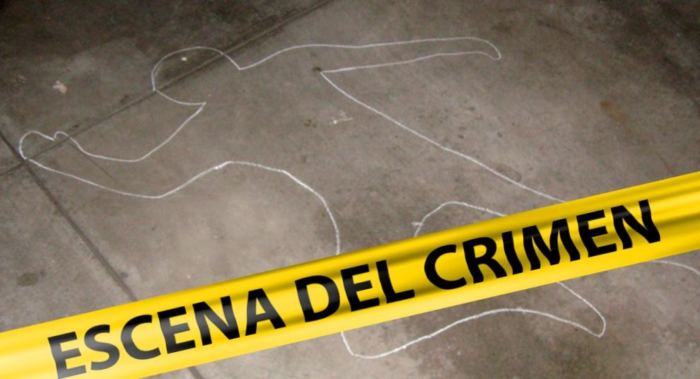 Fiscalía DN logra condena de 30 años contra hombre intentó asesinar una amiga en Altos de Arroyo Hondo