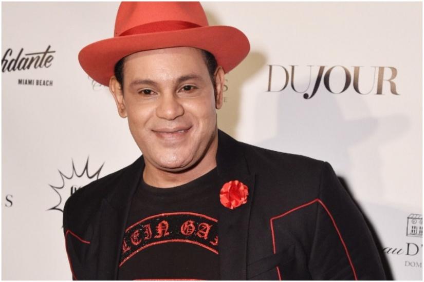Pepca relaciona a Sammy Sosa y a su hermano con empresa vinculada a Alexis Medina