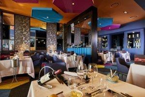 Gabinete de Turismo decide reabrir restaurantes a partir de este lunes 11