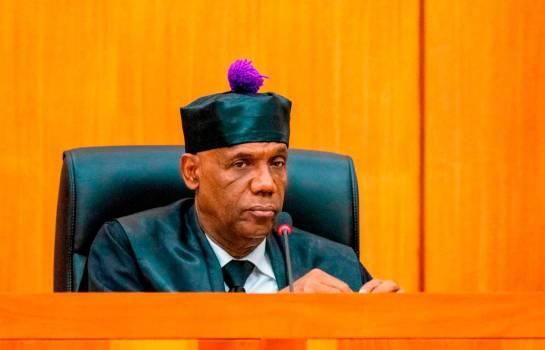 Alejandro Vargas, el destacado juez de medidas de coerción, al Tribunal Constitucional