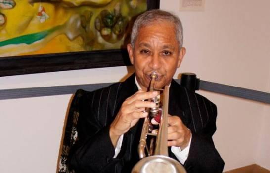 Fallece Héctor 'Bomberito' Zarzuela, leyenda de la famosa orquesta Esrtellas de Fania