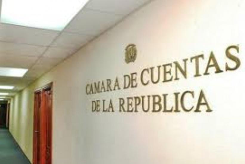 Procuraduría informa encontró indicios de corrupción en Cámara de Cuentas, investiga a fondo