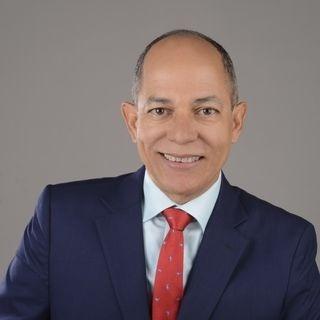 Ex diputado reformista considera gabinete de salud hace Luis Abinader cometer improvisaciones