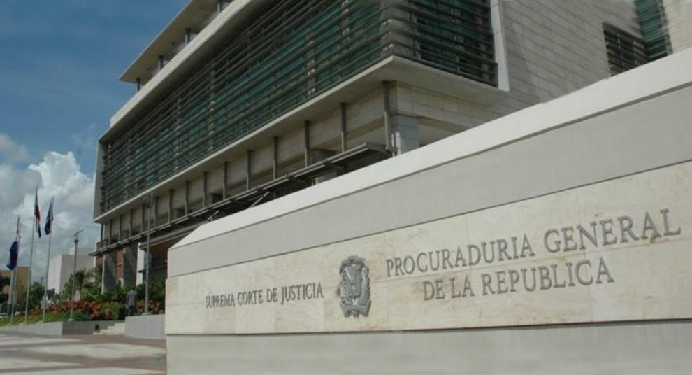 Procuraduría General revisa instrucción sobre sanciones a violadores del toque de queda