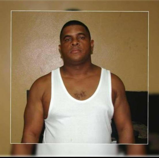 Ex-oficial buscado por DNCD en casa de Abel Martínez estuvo vinculado a caso Paya