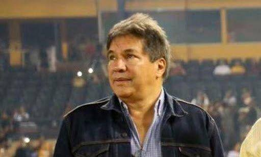 Fallece Juanchy Sánchez afectado por COVID-19; de los principales ejecutivos de las Águilas Cibaeñas