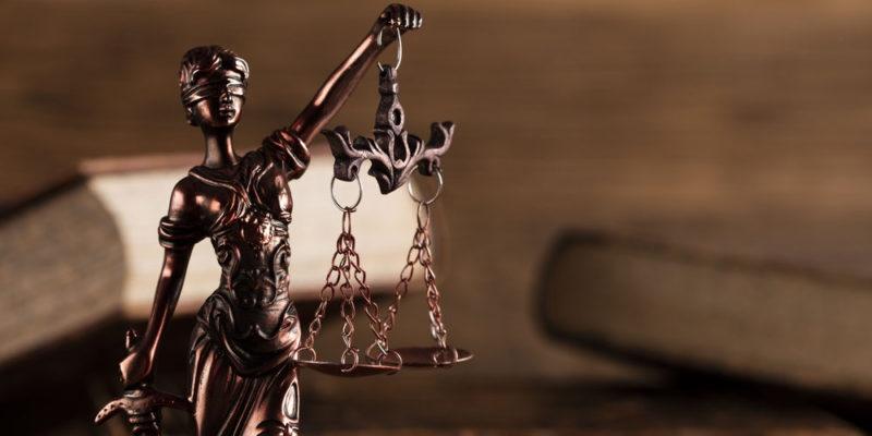 Imponen prisión preventiva a capitán acusado de asesinar mujer y herir de gravedad a su concubina