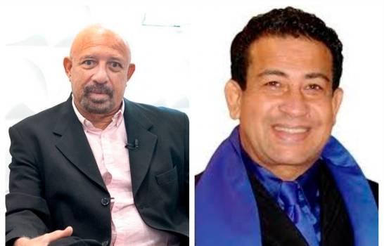 Actualización del estado de salud de Sergio Hernández y Ringo Martínez