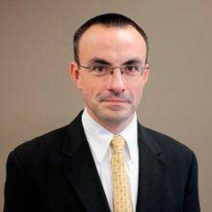 Michel Kerf es designado director del BM para Centroamérica y República Dominicana