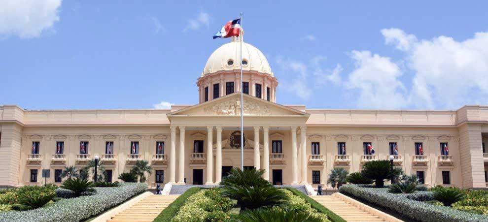 Gobierno dominicano emite US$2,500 MM en bonos soberanos