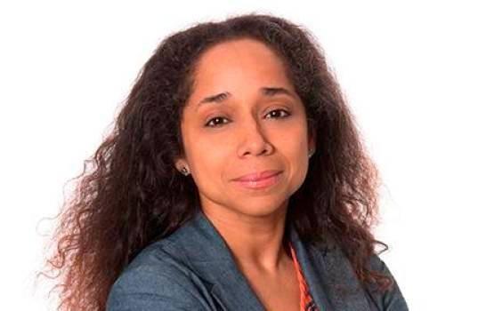 La dominicana Julissa Reynoso liderará el Consejo de Política de Género de la Casa Blanca